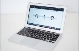 MacBook Air 11 ano 2014 Core I5