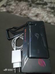 Asus rog phone 2 128gb