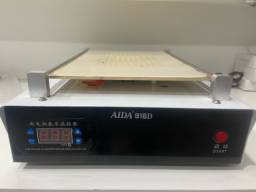 Separadora LCD