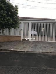Título do anúncio: Casa à venda, 240 m² por R$ 550.000,00 - Jardim São Geraldo - Marília/SP