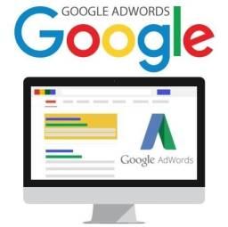 Você Precisa de uma Logo Profissional ou um Site