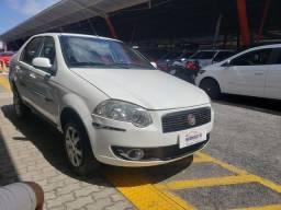 Título do anúncio: Fiat Siena TETRAFUEL 1.4 Fire Flex 8v 4p EL