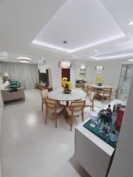 Apartamento nascente no Flamboyant, 2 quartos/1 suíte, à venda - Residencial Alicante