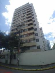 Título do anúncio: ALC254 - EDF. RIO NEGRO