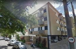 Título do anúncio: Apartamento para Locação Residencial Onix