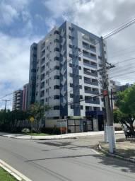 Título do anúncio: Apartamento Jatiúca, 03 quartos