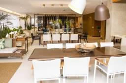 Título do anúncio: Apartamento para venda tem 482 metros quadrados com 5 quartos em Nova Suiça - Goiânia - GO