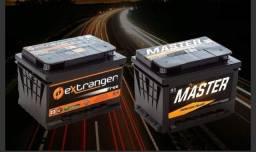 Bateria Carro Bateria Automotiva ( Promoção )