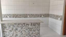 REF V1431 | Apartamento 2  Dormitórios Bairro Espinheiros