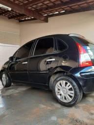 C3 exclusive 1.6 automático 2010 venda/troca