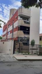 Apartamento com 3 dormitórios à venda, 93 m² por R$ 415.000,00 - Dona Clara - Belo Horizon