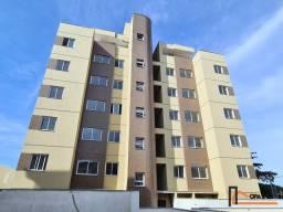 Apartamento Novo - BH - B: Santa Mônica - 2 quartos - 1 Vaga