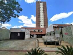 Locação | Apartamento com 52.52m², 2 dormitório(s), 1 vaga(s). Vila Bosque, Maringá