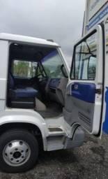 Caminhão vw8120