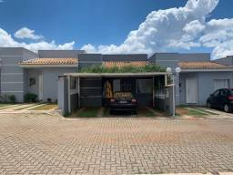 Casa à venda, Jardim Reserva Ipanema, Sorocaba, SP