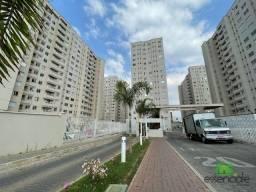 Título do anúncio: Apartamento para alugar com 2 dormitórios em Jk, Contagem cod:ESS14376