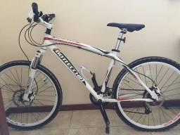 Bicicleta Bottecchia FX520