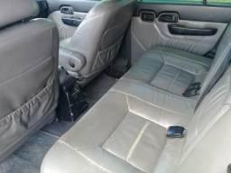Hyundai galloper 3.0 v6 licenciamento 2018 pago - 1998