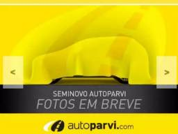 TOYOTA HILUX SW4 2.8 SRX 4X4 16V TURBO INTERCOOLER DIESEL 4P AUTOMÁTICO - 2016