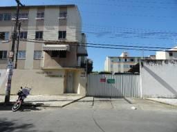 AP0033 - Apartamento 80 m², 3 quartos, 1 vaga, Cond. Green Park, Cajazeiras, Fortaleza