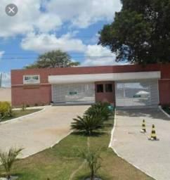 Terreno em condomínio VENDO OU TROCO POR OUTRO EM MACEIO (82) 9 8882 0100