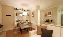 Apartamento em Diadema Centro zona sul próximo do Metro com documentação gratuita