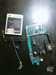 Placa Samsung s3