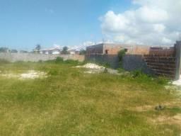 Terreno em Vilas de Abrantes - Camaçari
