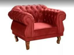 Fábrica de sofá Tok Shik Estofados