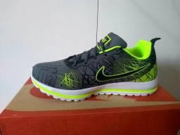 Tênis Nike Promoção WhatsApp:981680042