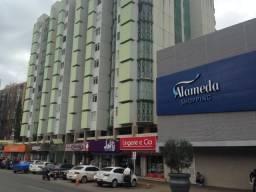 Apartamento de 1 quarto em Taguatinga Sul