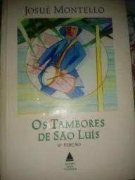 Os Tambores de São Luís