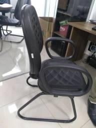 Cadeira Diretoria