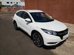 Honda hrv EX 2016/16 - 2016