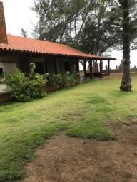 Casa em Marataizes