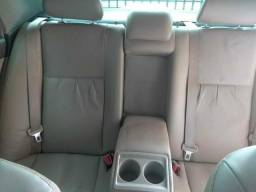 Corolla 2009 - 2009