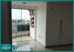 Apartamento 02 quartos no Bairro Três Barras