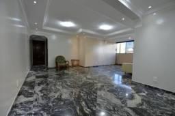Apartamento no Sudoeste SQSW 304, 4 Quartos, 4º Andar, DCE, 2 VG