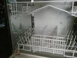 Lavador de louças
