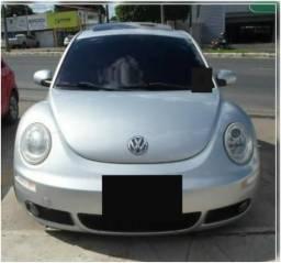 New beetle 2006/2007 - 2006
