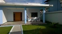 Casa no Village II