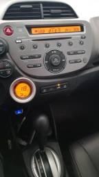 Honda fit ex - 2013