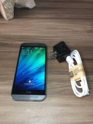 Smartphone HTC ONE M8 - Desbloqueado