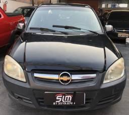 Celta 1.0 / 2010 2P pra vender até sabado 22/09 - 2010