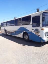 Ônibus 364 - 1987