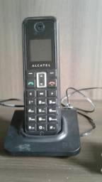Alcatel Mf100 Claro