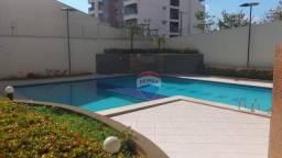 Tucanã - Apartamento para locação, Duque de Caxias I, Cuiabá.