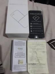 V/T ZenFone 4 Self PRO 1100