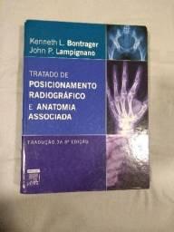 Livro bontrager 8 edição