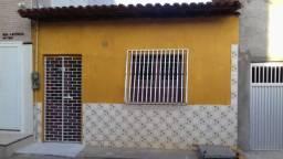 Alugo casa São Francisco